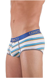 Unico® Urban Cenosis Trunk