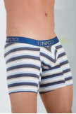 Unico® Procariota Boxer Brief