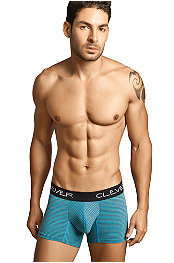 Clever® Alojis Boxer Brief