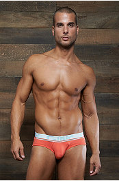 C-IN2® Pop Color Brief