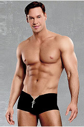 Male Power® Zipper Trunk