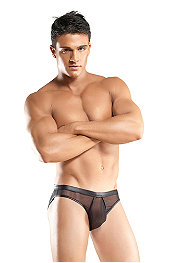 Male Power® Casanova Enhancer Bikini