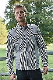 Andres Velasco® Manhattan Shirt