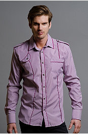 Young Republic® Spencer Shirt
