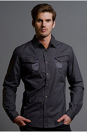 Young Republic®  Aden Shirt