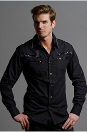 Young Republic®  Alexander Shirt