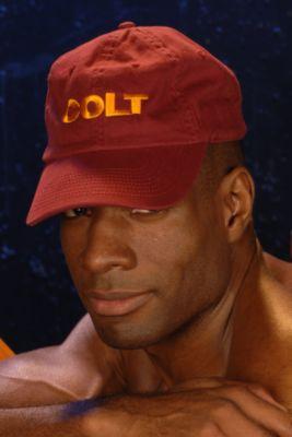 Colt Baseball Cap