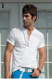 Shore Henley