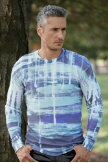 Pistol Pete® Ink Long Sleeve Thermal