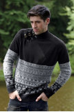 Andres Velasco® Tribeca Sweater
