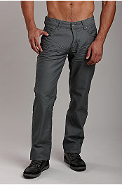 Recess Dragonfly Jean 30 Grey