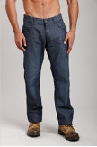 Recess Hopper Jean 30 Denim