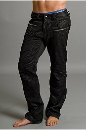 Young Republic®  Black Jeans