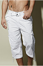 Xray® Private Short