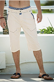 P.O.V.® Ipanema Short