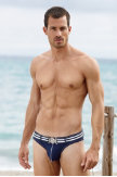 Tactics®	 Capitao Swim Brief