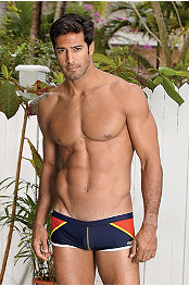 visit gay orlando   travel blog hot men s swimwear for orlando gay