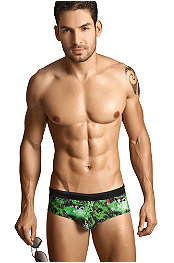 Clever® Nebulae Swim Brief