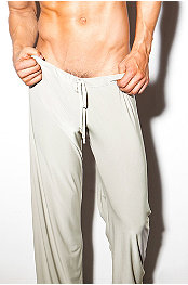 N2N® Dream Lounge Pant