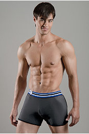 Timoteo® Hero Lounge Short