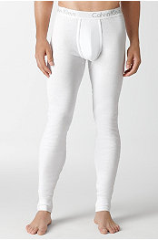 Calvin Klein®  Body Long John