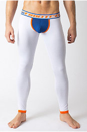 Timoteo® Sport 2.0 Long Johns