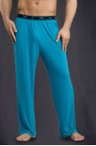 Male Power®	 Bamboo Lounge Pant