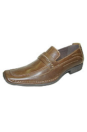 Giorgio Brutini® Range Leather Loafer