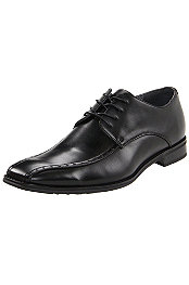 Giogio Brutini® Dress Oxford