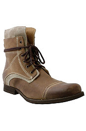 GBX® Cartago Boot