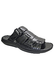 GBX®  Olly Leather Sandal