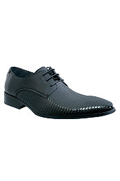 Giorgio Brutini® Glam Leather Oxford