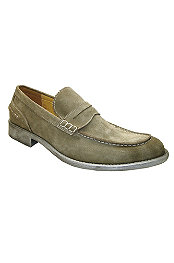 GBX® Pernot Loafer