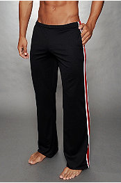 Pistol Pete® Player Pant