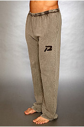 Pistol Pete® P2 Pants