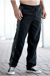 Body Tech® Supreme Pant