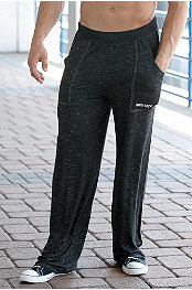 Body Tech® Quartz Pant