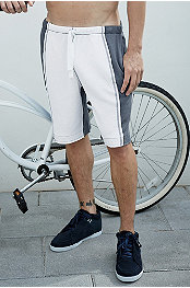 Body Tech® Pebble Shorts