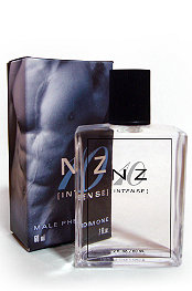 N10Z by Intense Phermone Cologne