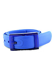 GBGB® Adjustable Belt