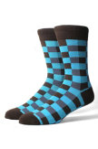 Richer Poorer Matador Socks