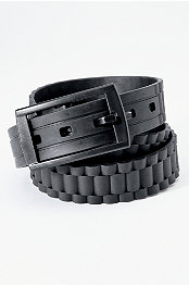 Battle Tank Belt