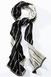 Peter Reversible Scarf