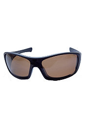 Fantas-eyes Revolution Sunglasses