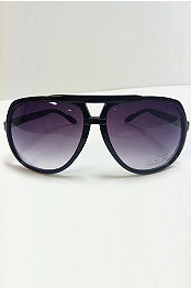 RS House Clot Sunglasses