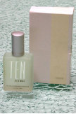 Ten® by Intense Pheromone-based Cologne
