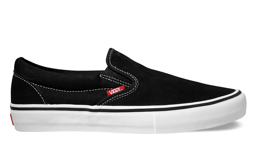 Best Mid Size Vans | Autos Post