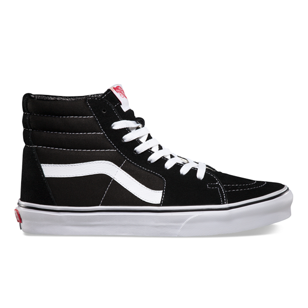 Vans Shoe Png