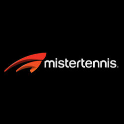 Mister Tennis