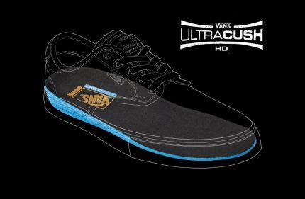 UltraCush
